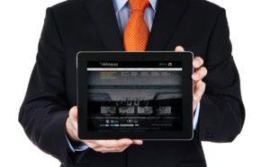 Abbiamo il piacere di annunciare il debutto della nuova versione del sito www.abbrevia.it. Grafica del tutto rinnovata e coordinata alla nuova brochure di Abbrevia.