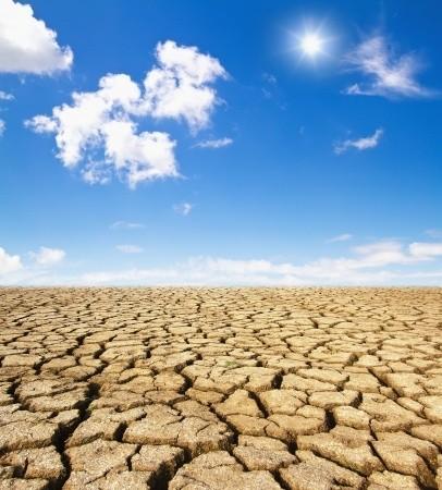 I cambiamenti climatici non rappresentano solo un tema ambientale.