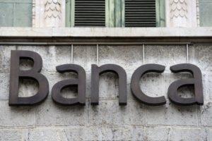Com'è la situazione delle Banche italiane rispetto a quelle europee? La situazione è realmente così grave?