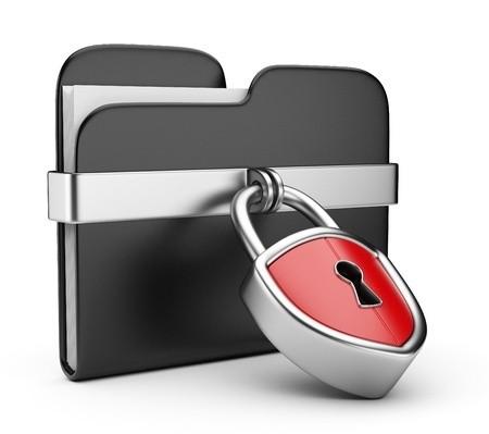 Il Garante per la privacy ha  pubblicato le regole per il corretto trattamento dei dati personali nell'ambito dell'attività di recupero crediti.