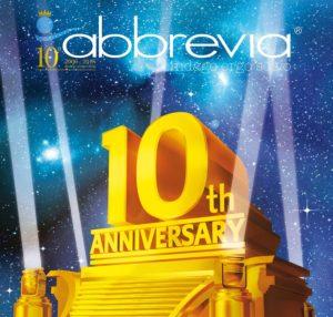 Decimo anniversario con partner e collaboratori in una prestigiosa cornice-simbolo del Trentino, l'Hotel Imperial di Levico Terme. E la presentazione dell'Osservatorio sui debitori.