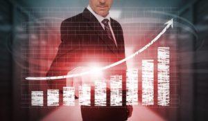 I dati raccolti dall'osservatorio Market Watch di Banca Ifis ci mostrano l'andamento del settore creditizio in Italia in quest'ultimo anno.