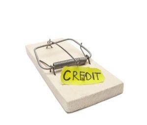 Quali sono le armi a disposizione del creditore in caso di pignoramento infruttuoso?