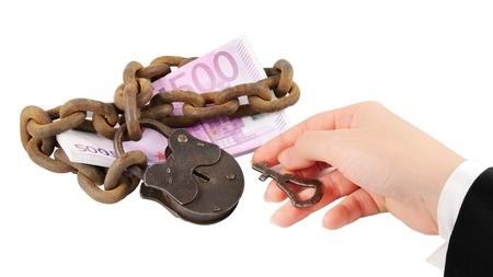 Il recupero crediti stragiudiziale è una pratica che può far concludere situazioni debitorie in modo veloce e relativamente semplice. Vediamone le fasi.