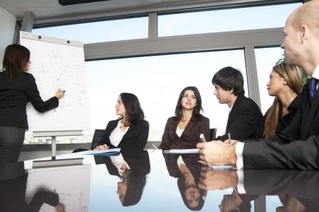 Le informazioni più interessanti sia per aziende che per dipendenti in ambito investigativo e i casi più comuni all'interno di un'organizzazione.