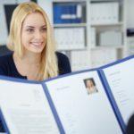 Quando si valuta un nuovo potenziale collaboratore esistono tante informazioni che si possono conoscere per valutare al meglio la nuova risorsa.