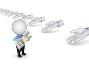 Con la nuova riforma del codice di procedura civile ( Art. 13, d.l. 27 giugno 2015, n. 83) vengono introdotte importanti novità sul pignoramento della pensione, stipendio e altre somme ad essi assimilati (TFR,  risarcimento del danno da licenziamento illegittimo, assegni di quiescenza, salari, altre indennità relative al rapporto di lavoro o di impiego, ecc)