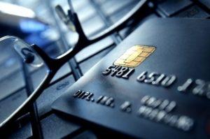 Quando si ricercano informazioni su un debitore per recuperare un credito insoluto una delle informazioni più interessanti è quella dell'esistenza di conti correnti bancari/postali intestati al soggetto.