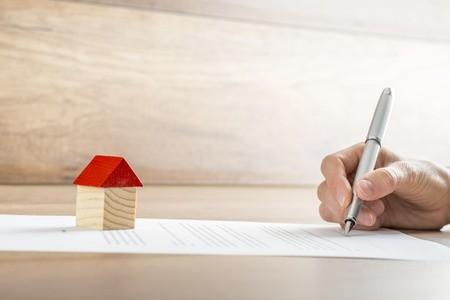 Le informazioni necessarie per assicurarsi dell'affidabilità di una persona o un'azienda prima di chiudere un contratto di locazione.