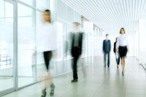 Ecco alcune informazioni utili per poter provare in sede giudiziaria la finta malattia di un proprio dipendente per poter poi ricorrere al licenziamento