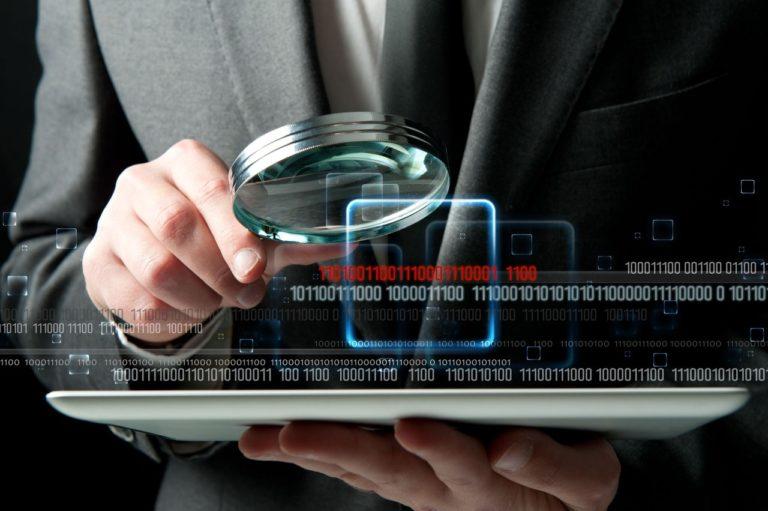 Il monitoraggio continuo dei propri partner commerciali è certamente un metodo per prevenire rischi e tutelare i propri interessi