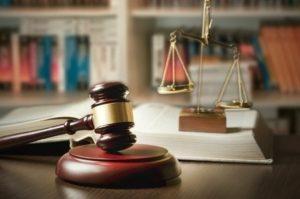 Le informazioni necessarie ai consulenti legali per poter proteggere gli interessi dei propri clienti nelle indagini sul recupero crediti, in quelle aziendali, private e difensive.