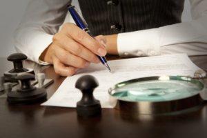 Le vie che l'avvocato può seguire per svolgere l'attività di recupero di un credito per il proprio assistito