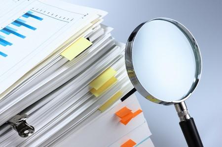 I racconti degli episodi in cui essersi affidarti ad informazioni statiche da banche dati pubbliche hanno portato a problemi e perdite di tempo e risorse.