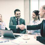 Le informazioni utili da conoscere prima di iniziare un rapporto di lavoro con un partner commerciale per valutarne l'affidabilità.