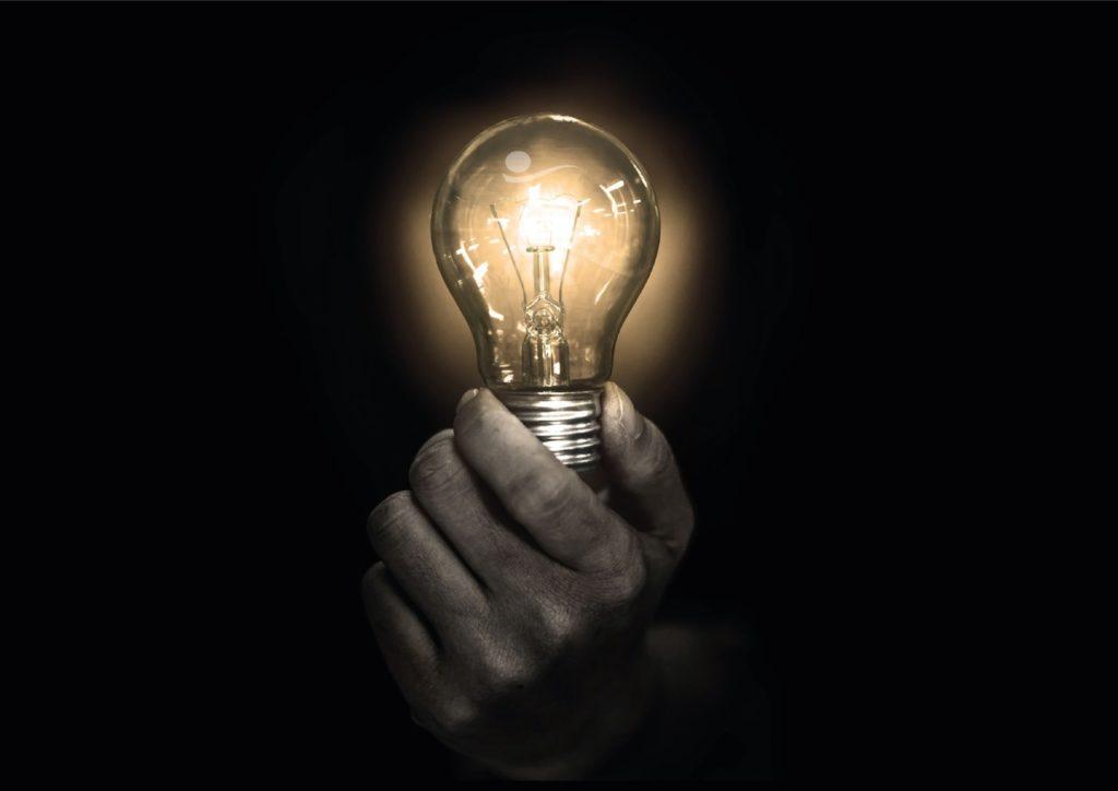 Credit Switch: un servizio innovativo per Utilities e Telco in fase di prevenzione sui Crediti