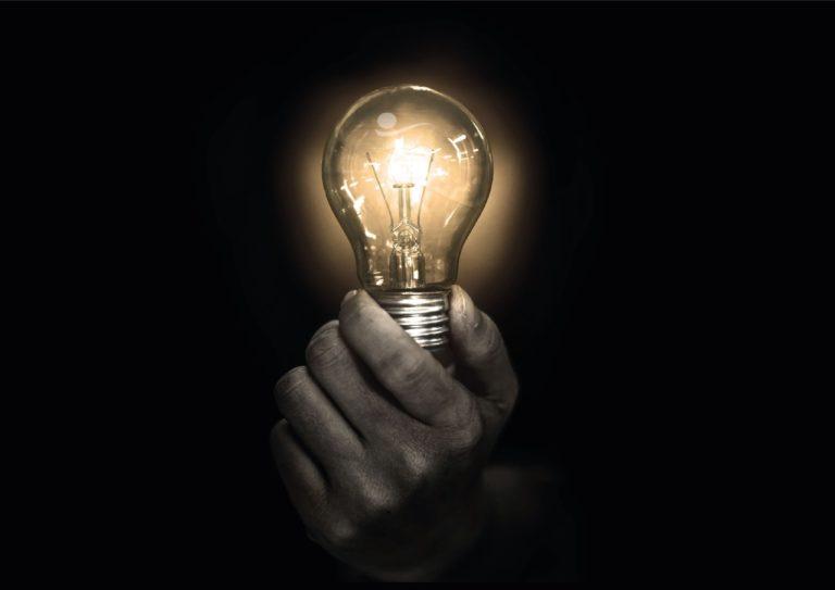 In mercati dinamici e sempre più competitivi, come Energia e Telecomunicazioni, la gestione del credito  diventa fondamentale a livello strategico