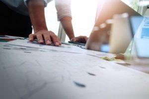 Sempre più il consulente commerciale può svolgere un ruolo fondamentale nel sostenere il proprio cliente nei momenti di crisi economica