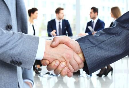 Abbrevia acquisisce Veritas, società storica nel campo delle Informazioni e Investigazioni sul credito
