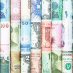 Le differenze a livello internazionale sul sistema di recupero crediti per Banche, Utilities e Aziende