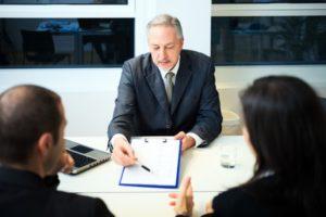 La collaborazione tra società investigative e Consulenti del lavoro diventa sempre più fondamentale, sia in fase di selezione del personale che di gestione dei casi di dipendenti infedeli