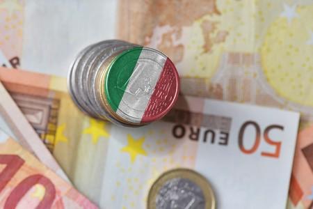 Le prossime cessioni di crediti deteriorati dei principali istituti bancari italiani e le differenze territoriali tra crediti concessi e sofferenze bancarie