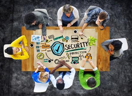 Lo sviluppo della tecnologia e la mole di dati interni del mondo Utility sono potenzialmente sempre più a rischio.