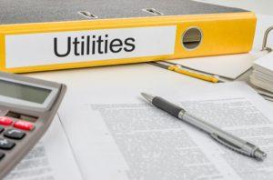 Il sistema di informazioni creditizie fornisce i dati relativi ai finanziamenti degli Istituti di Credito, ma quanto questi  rappresentano l'affidabilità del cliente nel pagamento di servizi di energia?
