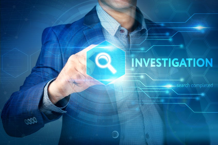 Federazione Italiana Investigatori Privati: nominato il nuovo Segretario Generale