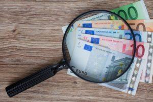 I principali dati indispensabili alle agenzie specializzate nel recupero crediti stragiudiziale per poter procedere con le diverse fasi di recupero