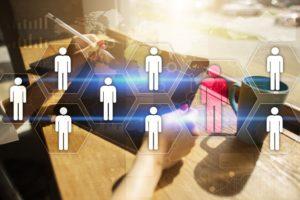 HR e Investigazioni aziendali: le ultime sentenze in ambito Risorse Umane