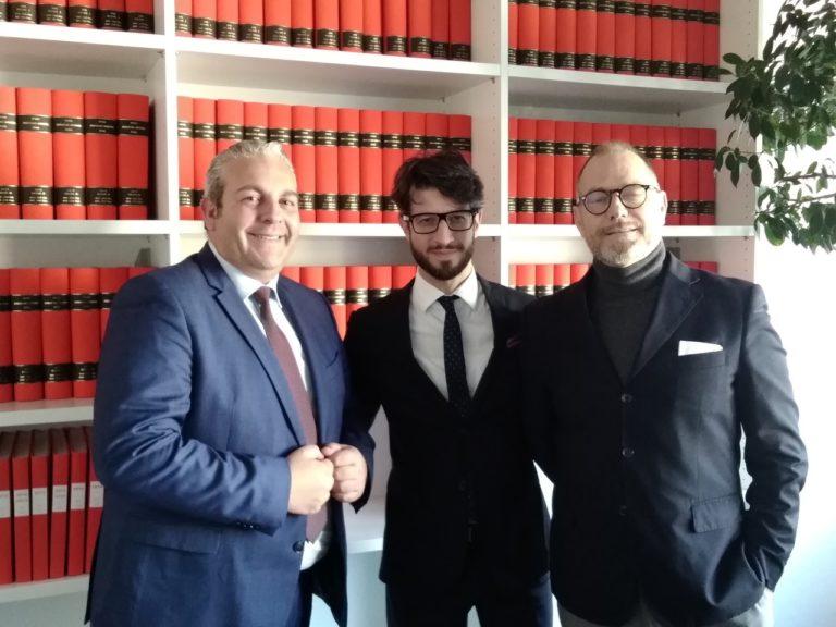 Comunicato stampa trasformazione in S.P.A. e rinnovamento del brand Abbrevia