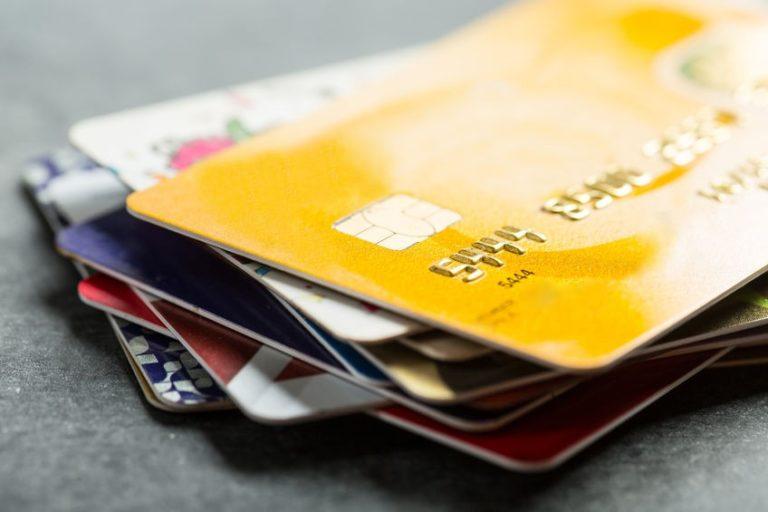 In via di definizione la categorizzazione degli Istituti di Credito in base alla loro esposizione in termini di non performing loans e relative coperture