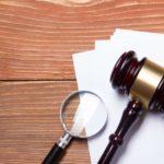 In ambito di recupero crediti giudiziale il pignoramento presso terzi è uno degli strumenti più utili per il Creditore , previo rintraccio dei beni aggredibili presso un terzo soggetto.