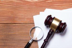 Recupero crediti e pignoramento presso terzi: come procedere ed i limiti di legge