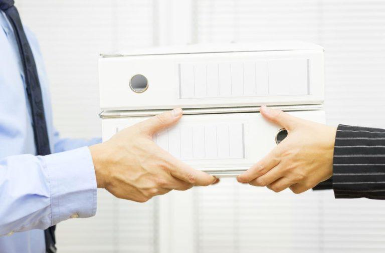 Le possibilità normative per i Dirigenti Pubblici nella gestione dell'assenteismo attraverso l'attività delle agenzie investigative