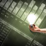I trend del settore Utilities in ambito morosità della clientela e gli strumenti utili nella gestione del credito nel mercato retail dell'energia elettrica