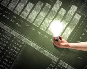 Energia elettrica e morosità: i dati sul credito e le differenze tra mercato libero e tutelato