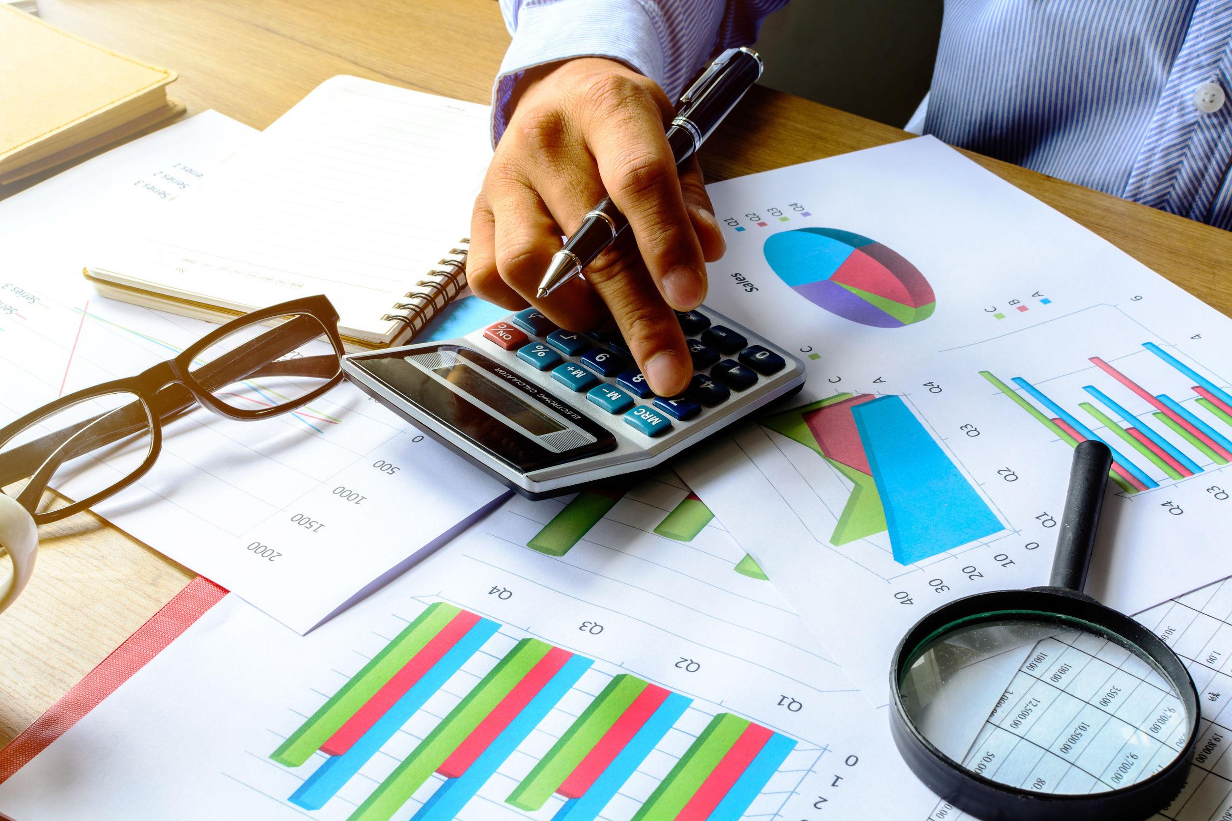 analisi affidabilità commerciale report impresa Informazioni