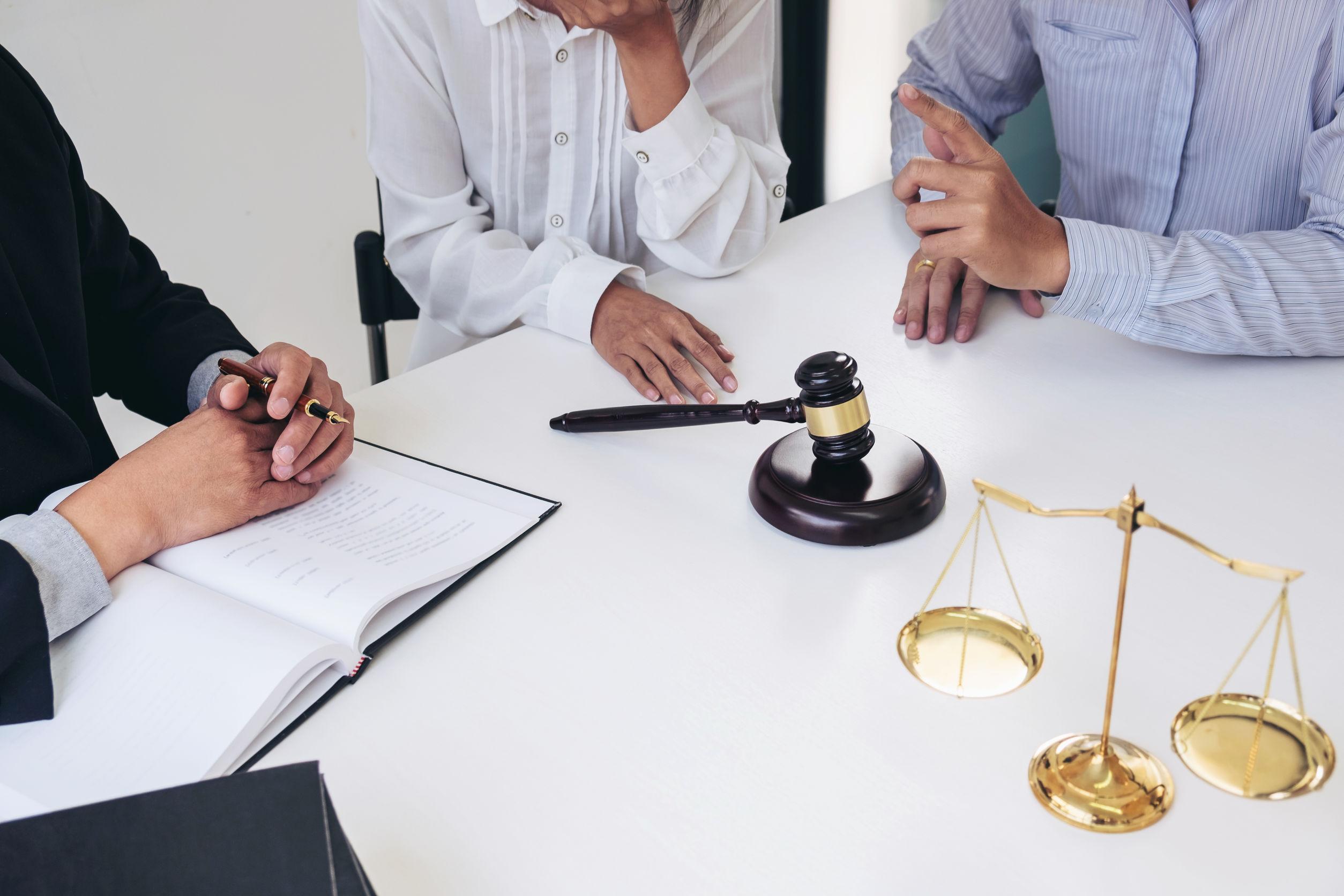 controversie eredità-investigazioni private