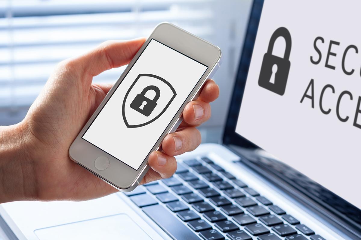 cybersecurity_medium investigazioni aziendali