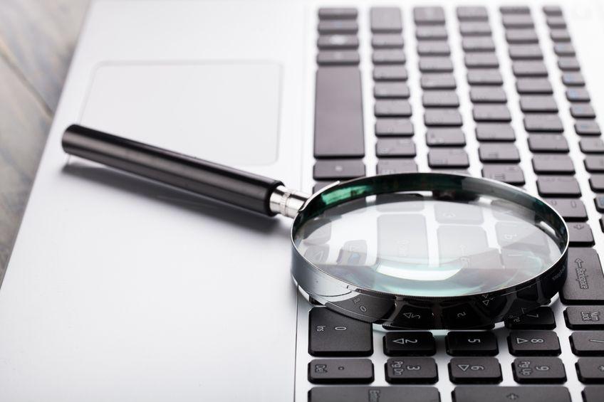 indagini informatiche_medium investigazioni aziendali