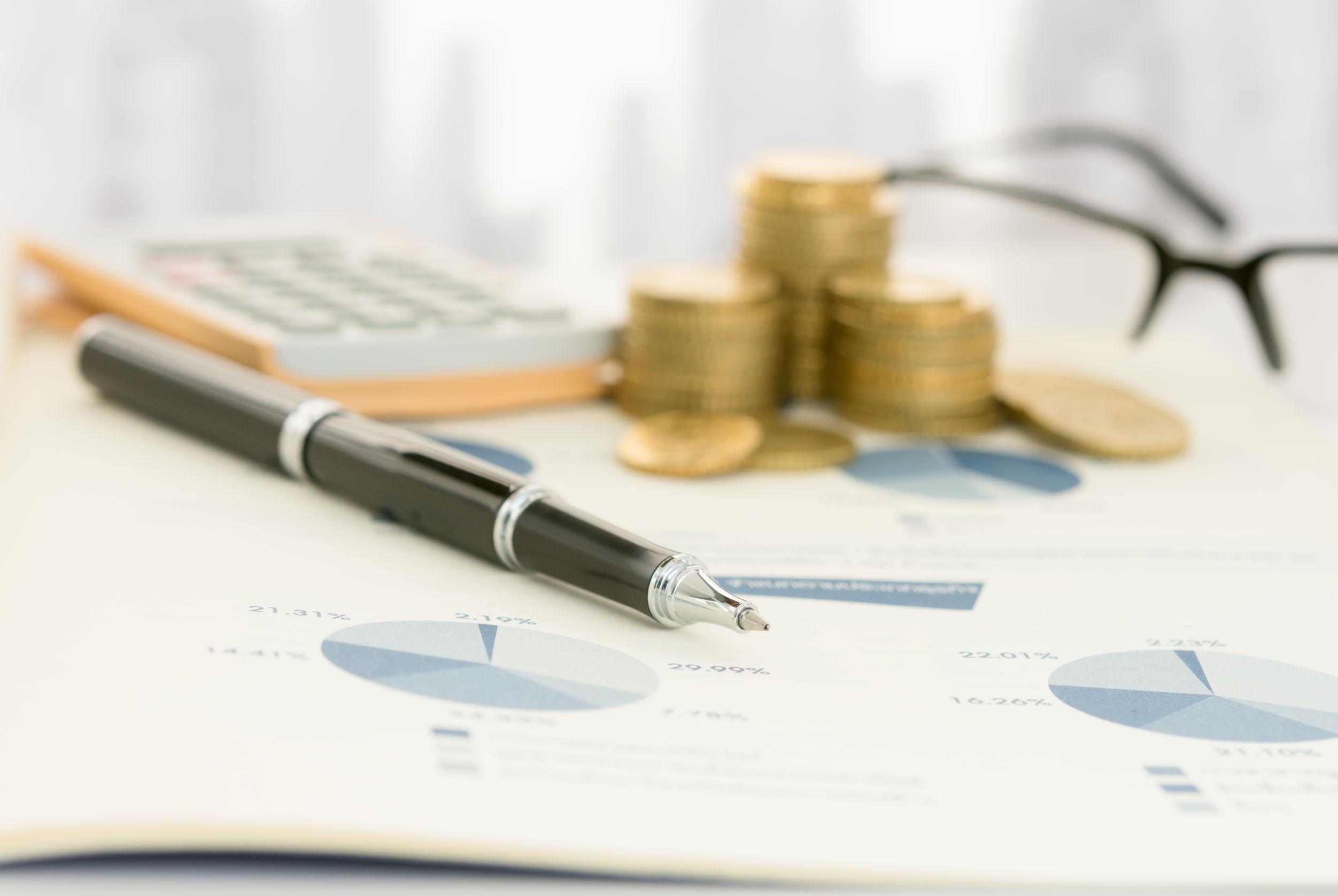 linea valuta - Informazioni di valore
