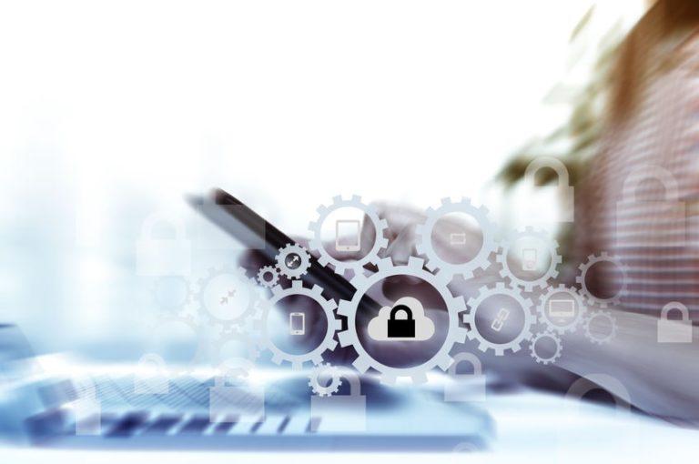 Le norme in materia di indagini sui dipendenti per tutelare l'azienda nel rispetto della privacy delle risorse umane
