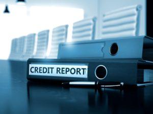 Valutazione potenziali clienti: l'ottimizzazione delle informazioni commerciali in ambito B2B