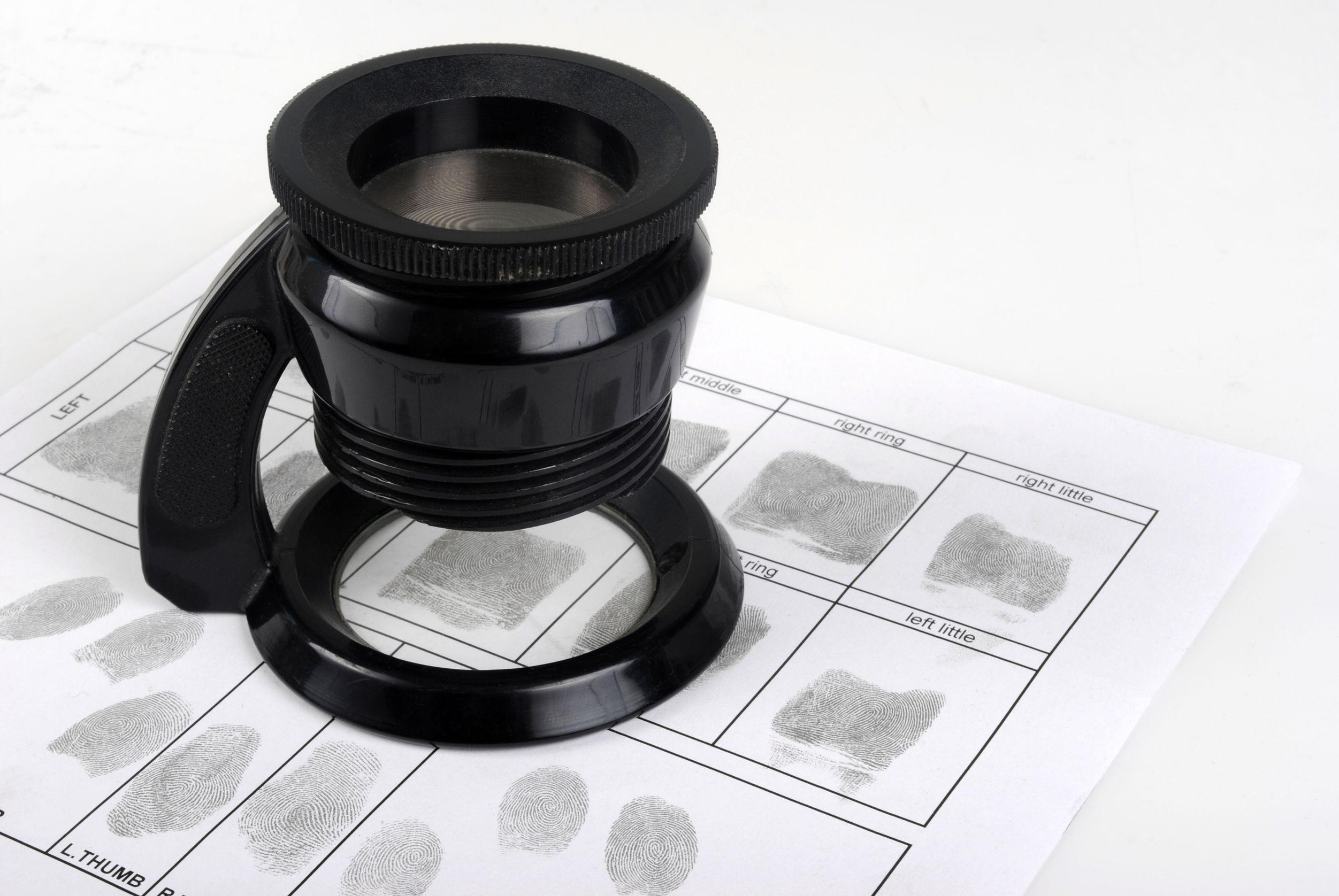 dattiloscopia_high investigazioni penali