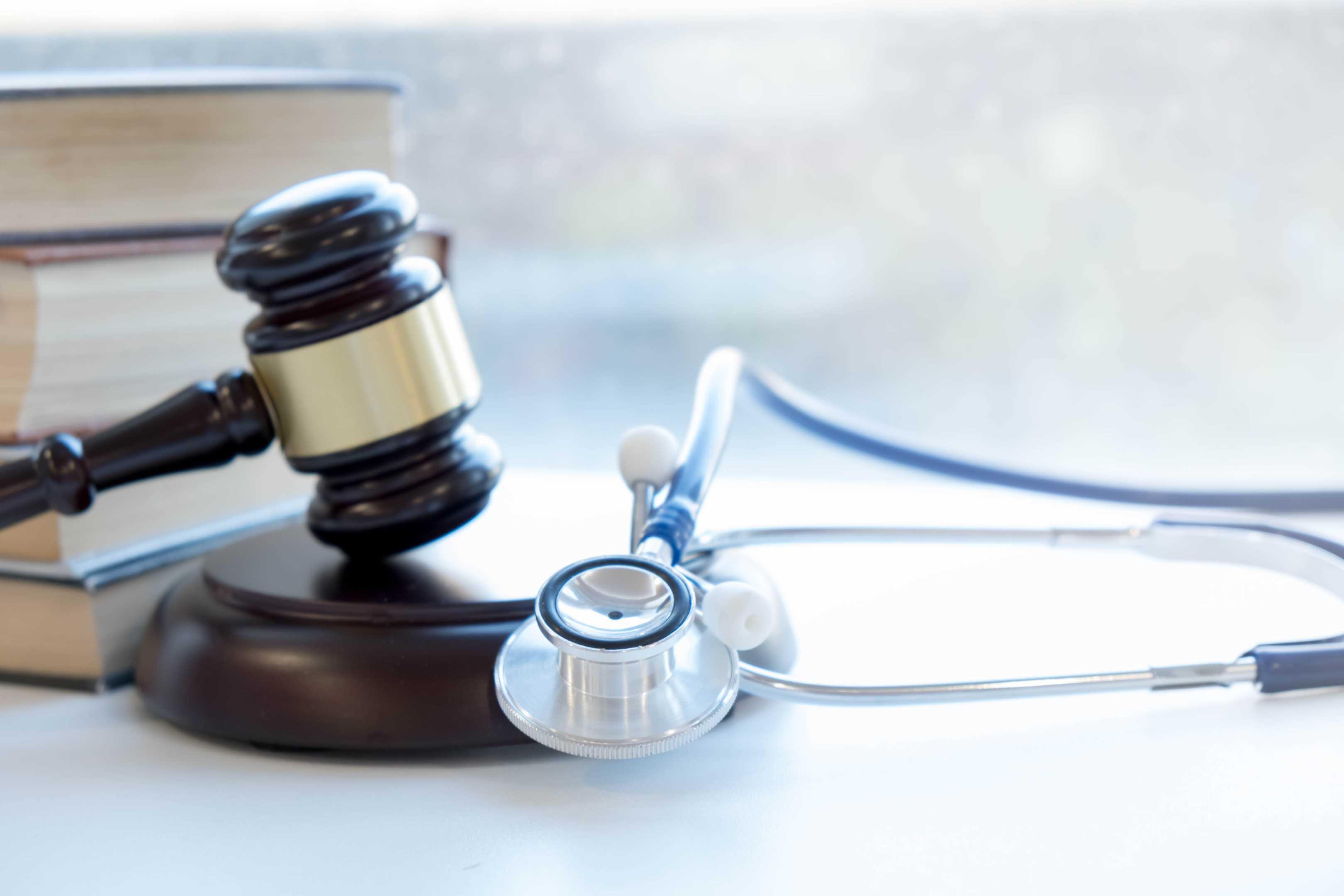 medicina forense_high investigazioni penali