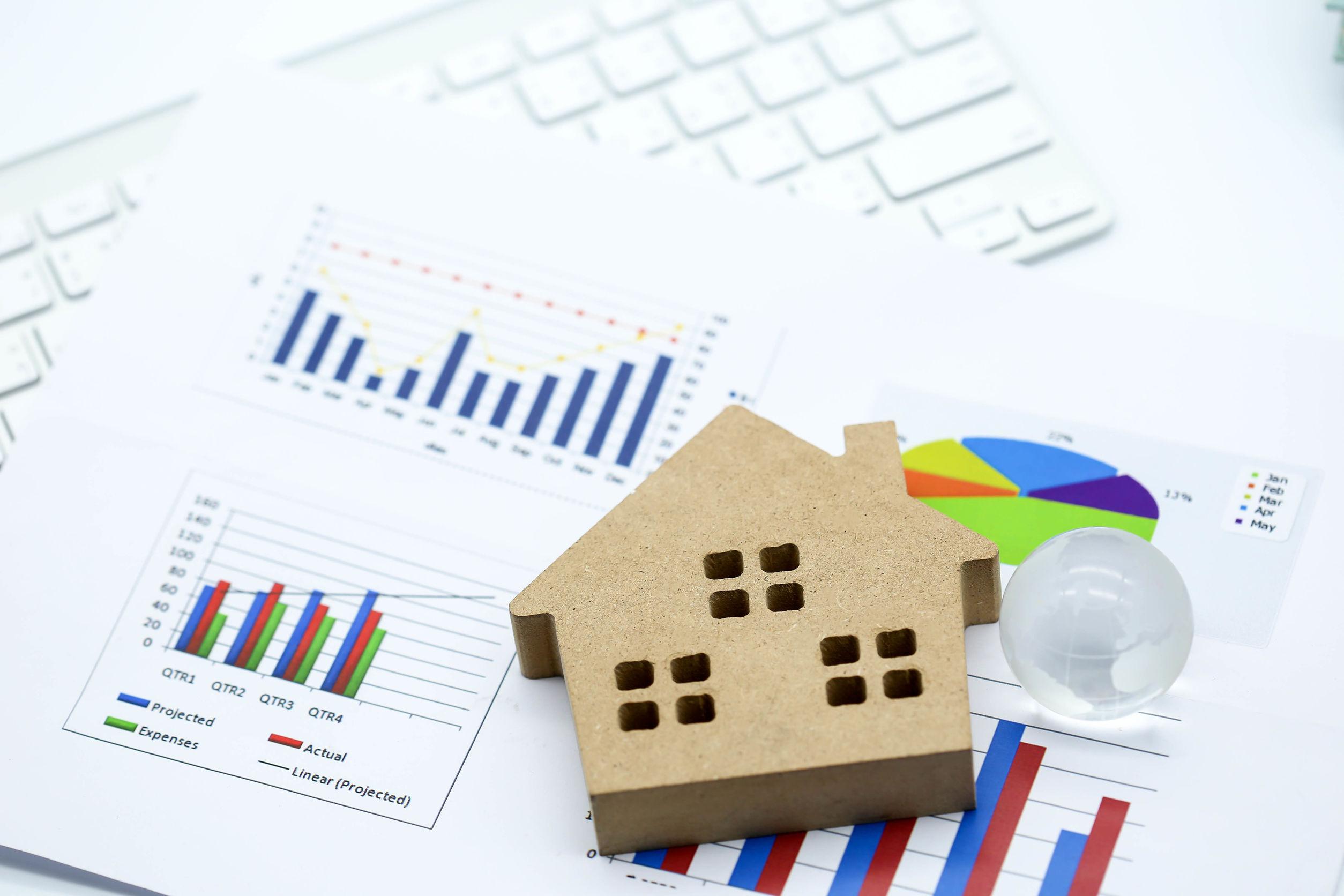 relazione immobili - catasto nazionale- riqualifica imprese_recupero codici fiscali - Informazioni di valore