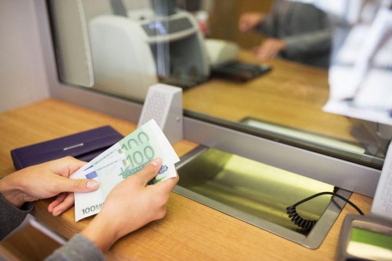 I dati relativi a pratiche affidate, importi e performance di recupero dei crediti nel settore Bancario per il 2018.