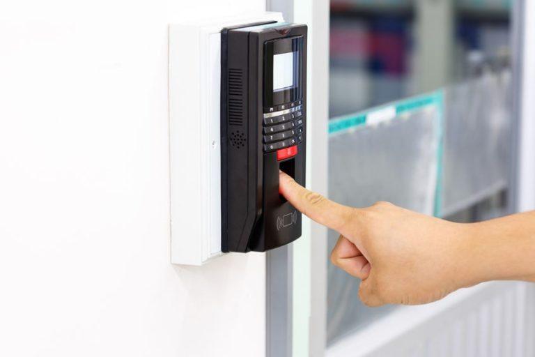 Introdotti sistemi di controllo biometrici per combattere l'assenteismo nelle amministrazioni pubbliche, istituito il Nucleo Concretezza e nuove assunzioni nella PA